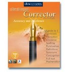 The Bilingual Corrector